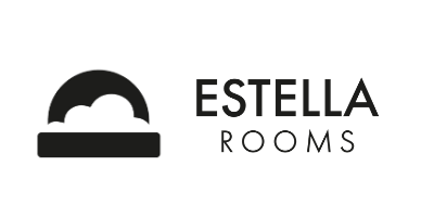 Estella Rooms
